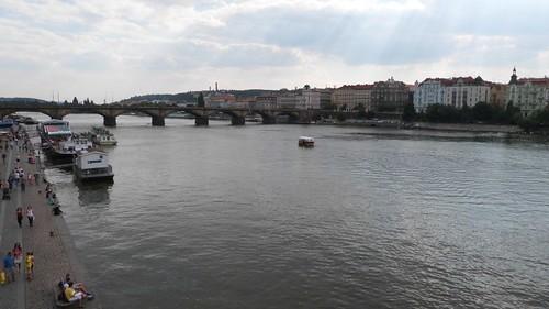 Prag-001