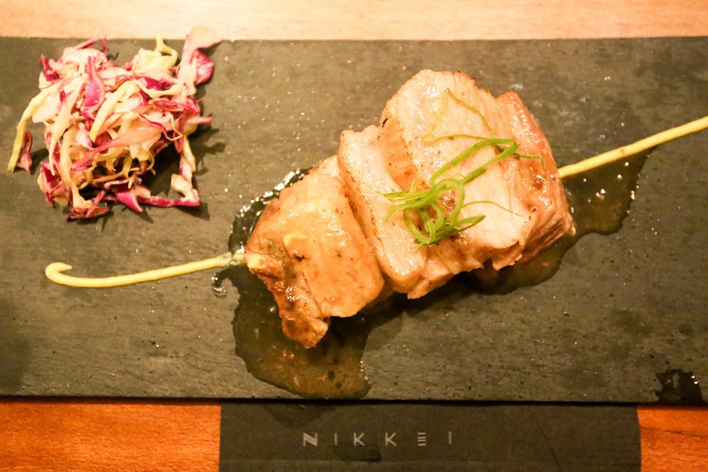 Nikkei-30.jpg