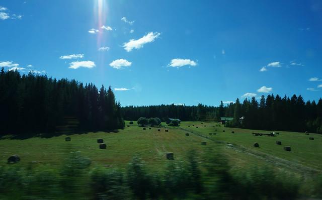 Finland-2.jpg