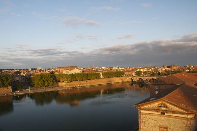 Garonne_1