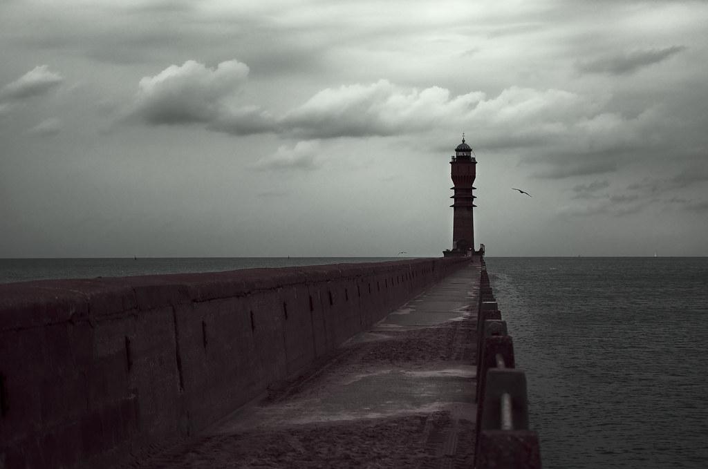 Dunkerque port est carte hauts de france mapcarta - Mobilier de france dunkerque ...