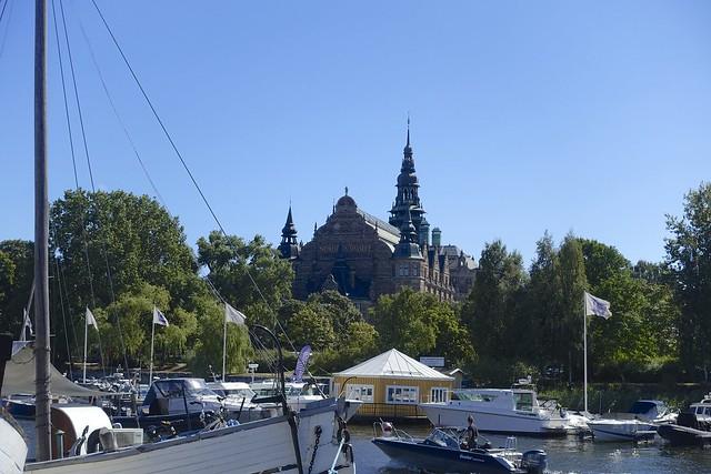 stockholm23
