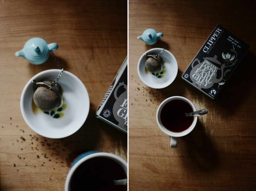 tea4one