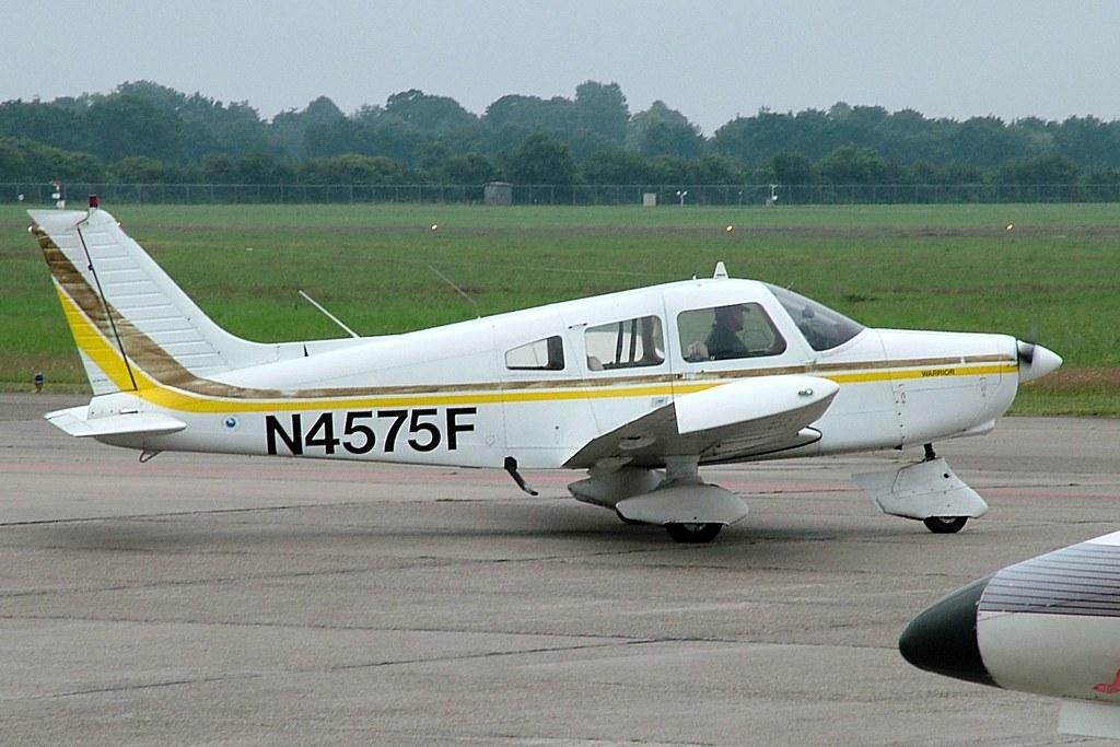 Image result for n4575f