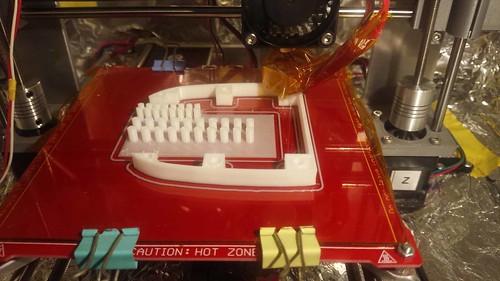 3D_printer_004