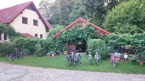 Külsoer Mühle IITM_SY
