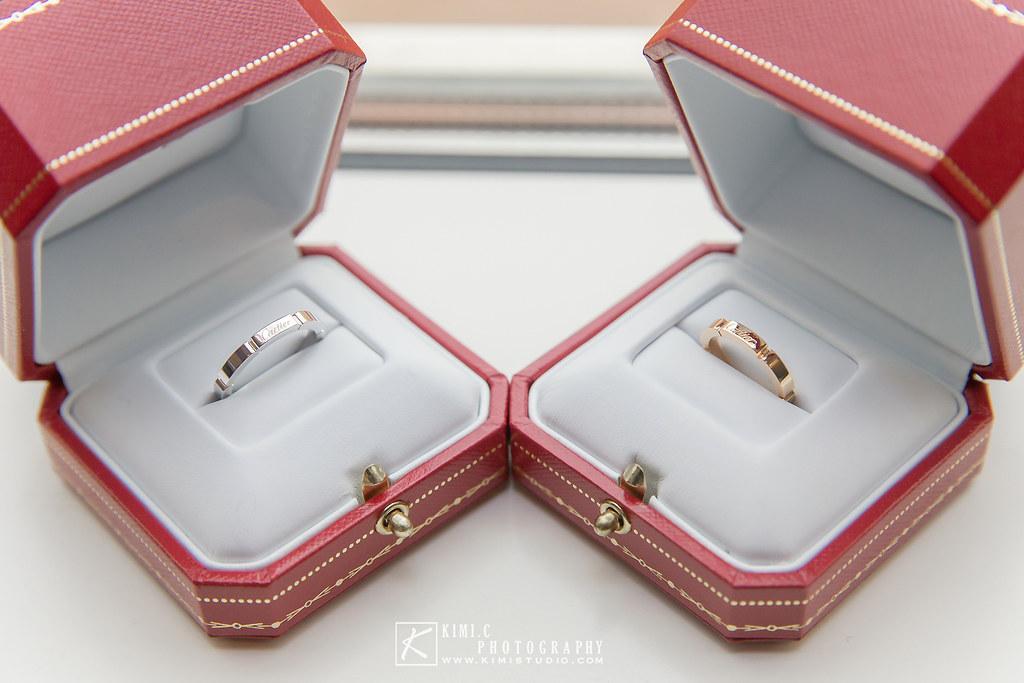 2015.05.31 Wedding Record-006