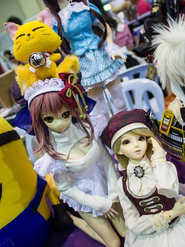 CFMini_2015_Dolls_25