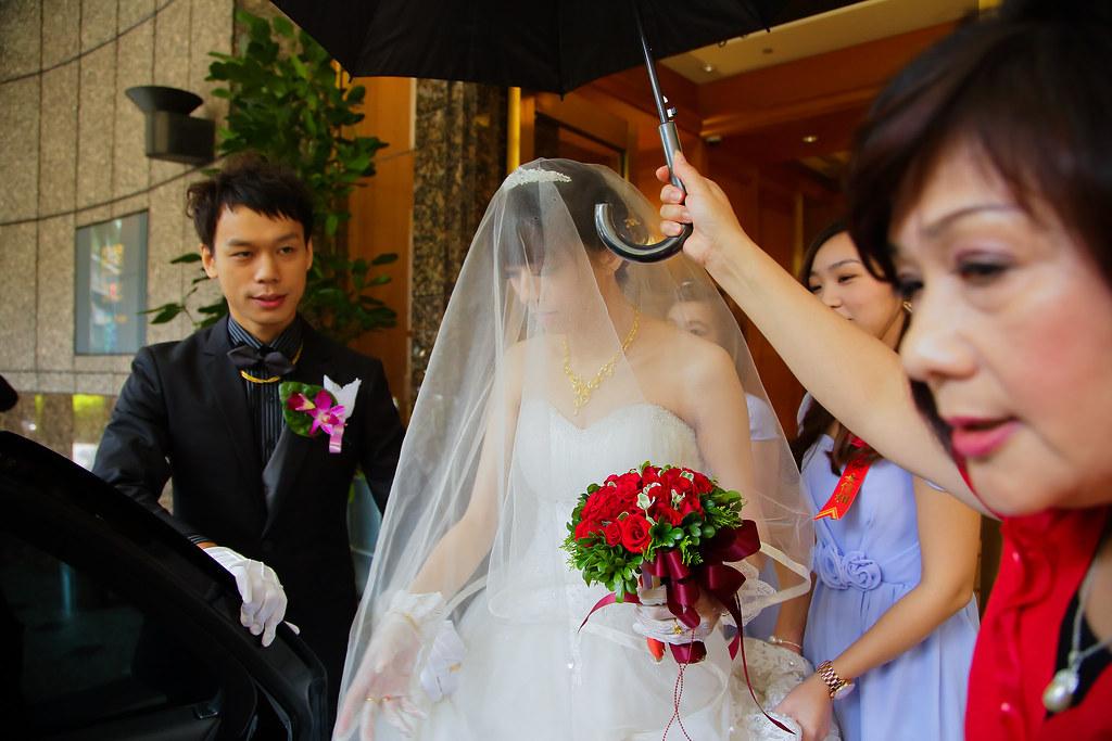 浩恩 琳毓_結婚儀式寫真 _ 274