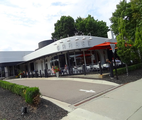 northville 133 (1)