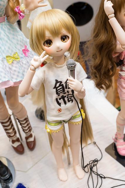 Dollshow44浜松町FINAL-お茶会-DSC_1524