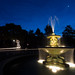 berkeley-northbrae-marin-fountain-at-the-circle-2015-10-18-crescent-moon-venus-h-1-2
