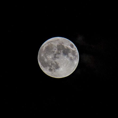 moon shot 092715a