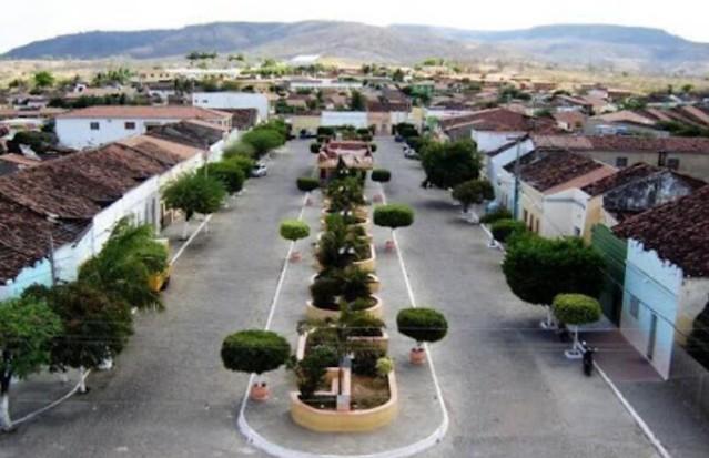 Das 100 piores cidades do Brasil, Caatiba, Itambé, Tremedal e Ribeirão do Largo na Bahia, estão na lista