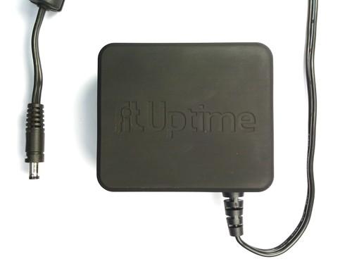 Fit-Uptime_800x600