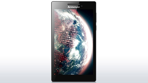 lenovo-tablet-tab-2-a7-10-front-8