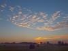 oktober sky PA036005
