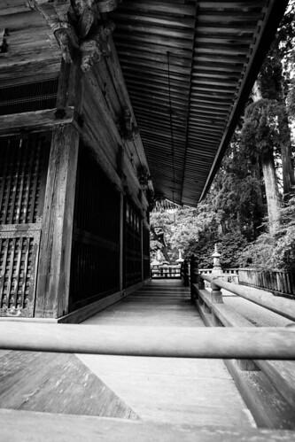 IMG_3015_LR__Kyoto_2015_09_04