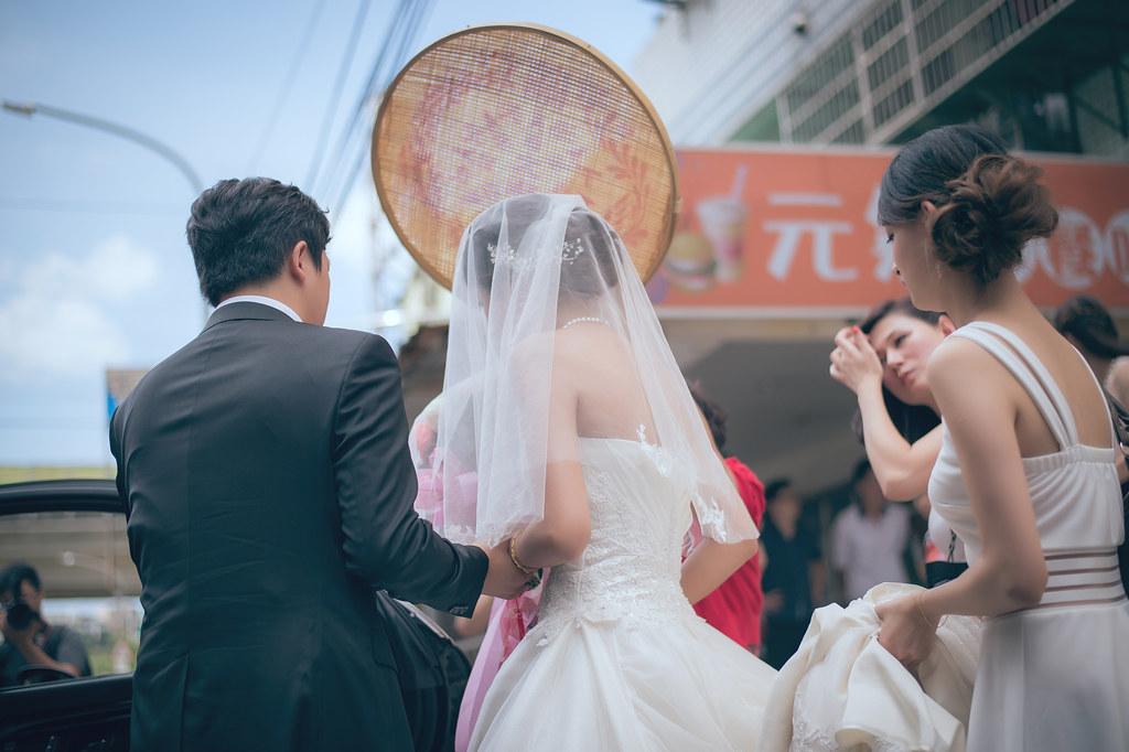 20150726維多利亞酒店婚禮記錄 (663)