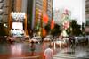 Jul15' Shibuya. by by Masahikohigashi
