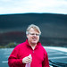 Scobleizer by Thomas Hawk