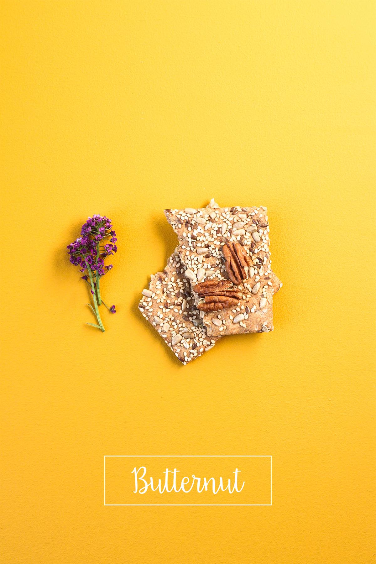 recette-salade-quinoa-butternut