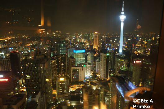 BigKitchen_Kuala_Lumpur_17_Marinis_On_57_Petronas_Towers_Mai_2015_022