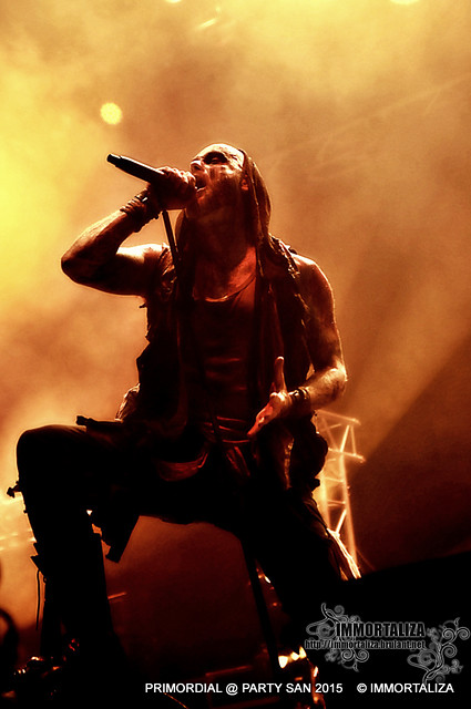 PRIMORDIAL @ PARTY SAN OPEN AIR 6 august 2015 22243919685_560db7b7c2_z