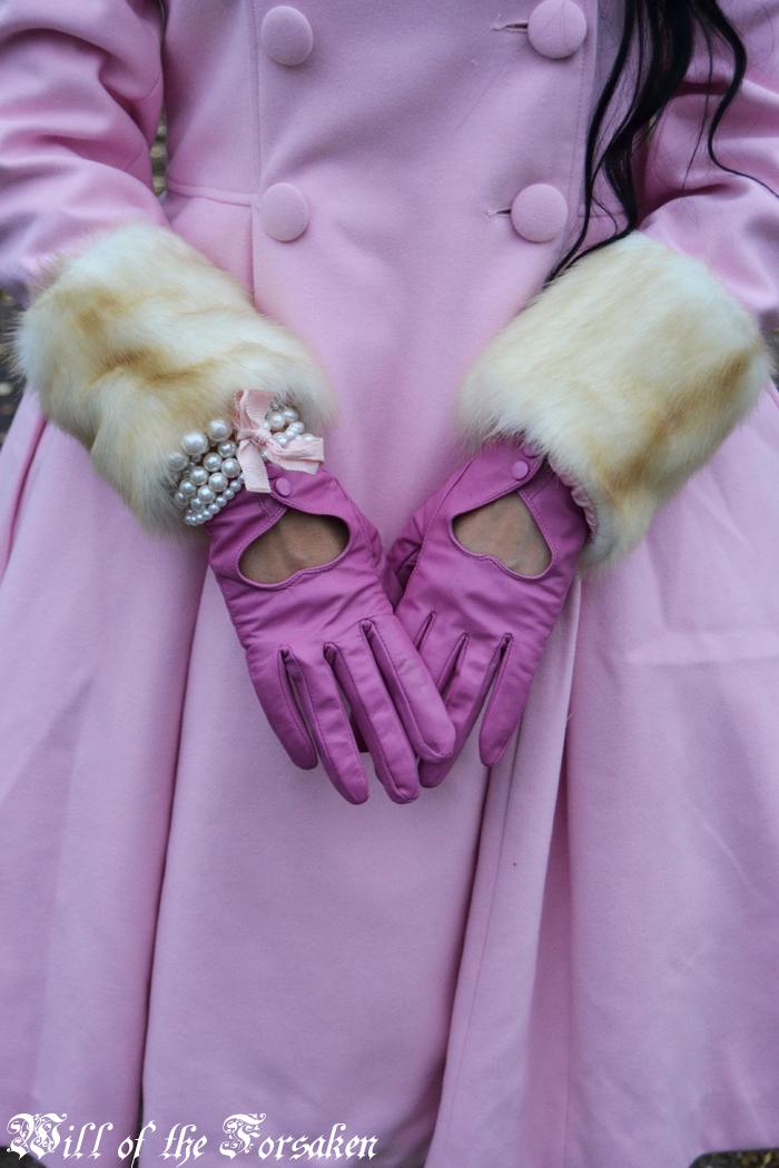 pinkki5
