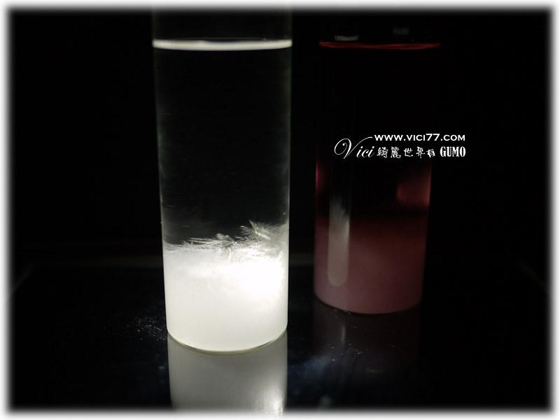 1112天氣瓶008