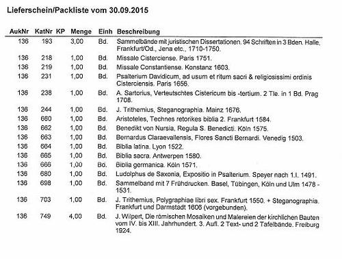 packliste_himmerod