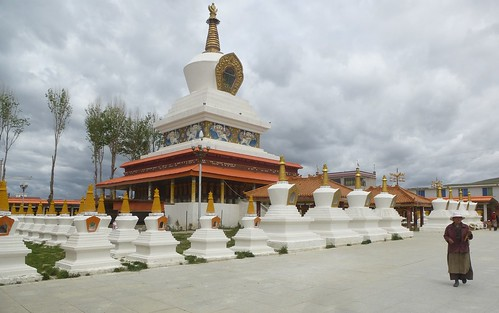 CH-Litang-Baita Gongyuan (8)
