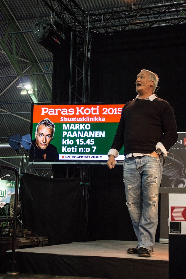 MarkoPaananen