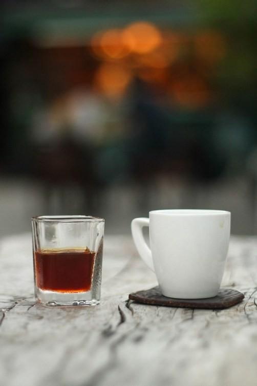 13號咖啡 (11)
