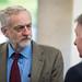 46-WL Corbyn Nov 2015 HighRes HIRST-1836