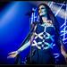 Nightwish - HMH (Amsterdam) 19/11/2015