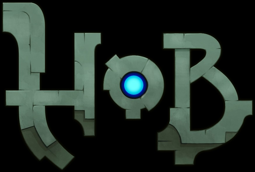 Hob, Image 03