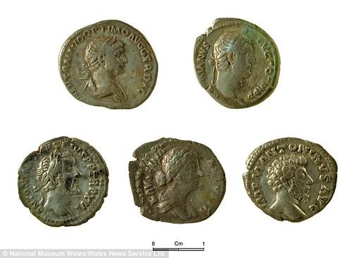 Welsh hoard coins2