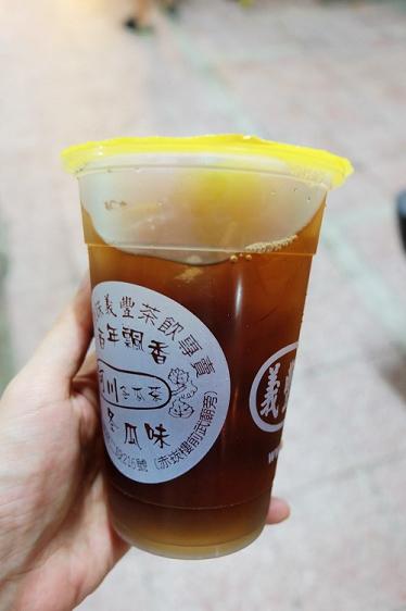 義豐阿川冬瓜茶09.jpg