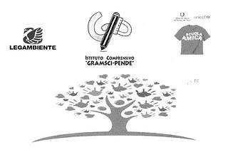 Noicattaro. Festa dell'Albero 2015 Gramsci front