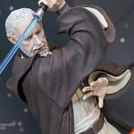 KOTOBUKIYA_STAR_WARS_ARTFX_1-110