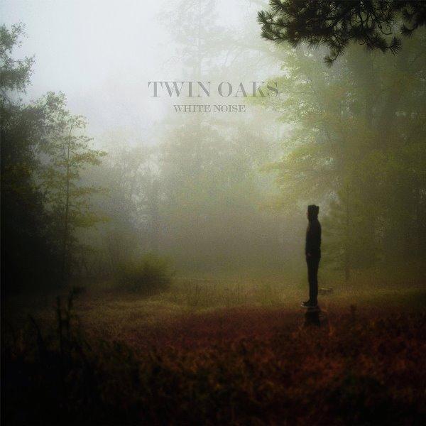 Twin Oaks - White Noise