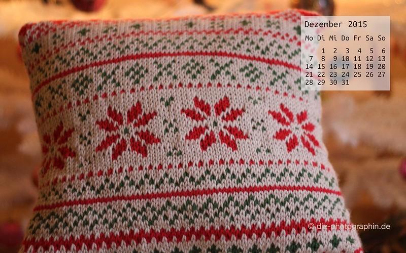 weihnachtskissen_dezember_kalender_die-photographin