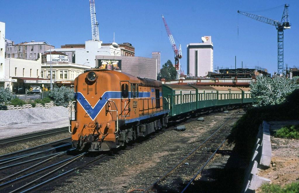 C1702 special passenger City by 8888transportpix