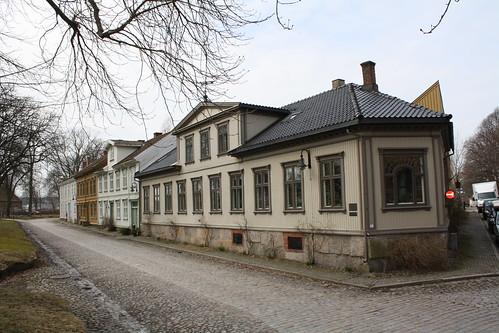 Fredrikstad Festning (31)
