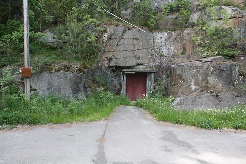 Vardås Nøtterøy (51)