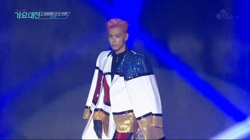 BIGBANG Gayo Daejun 2016-12-26 (74)
