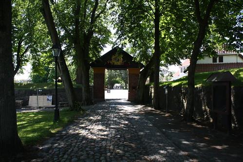 Fredriksvern Festning (81)