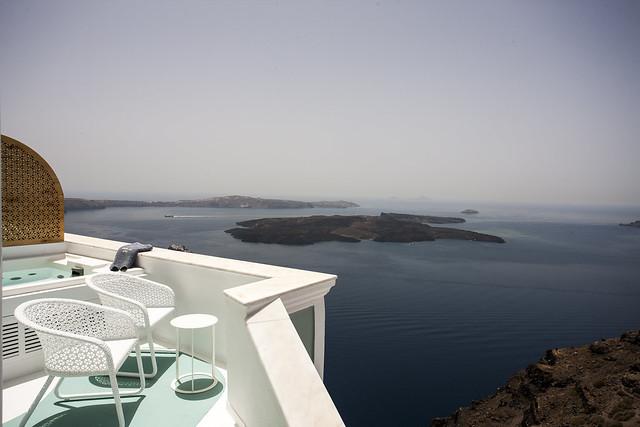170105_Andronikos_Hotel_Santorini_07