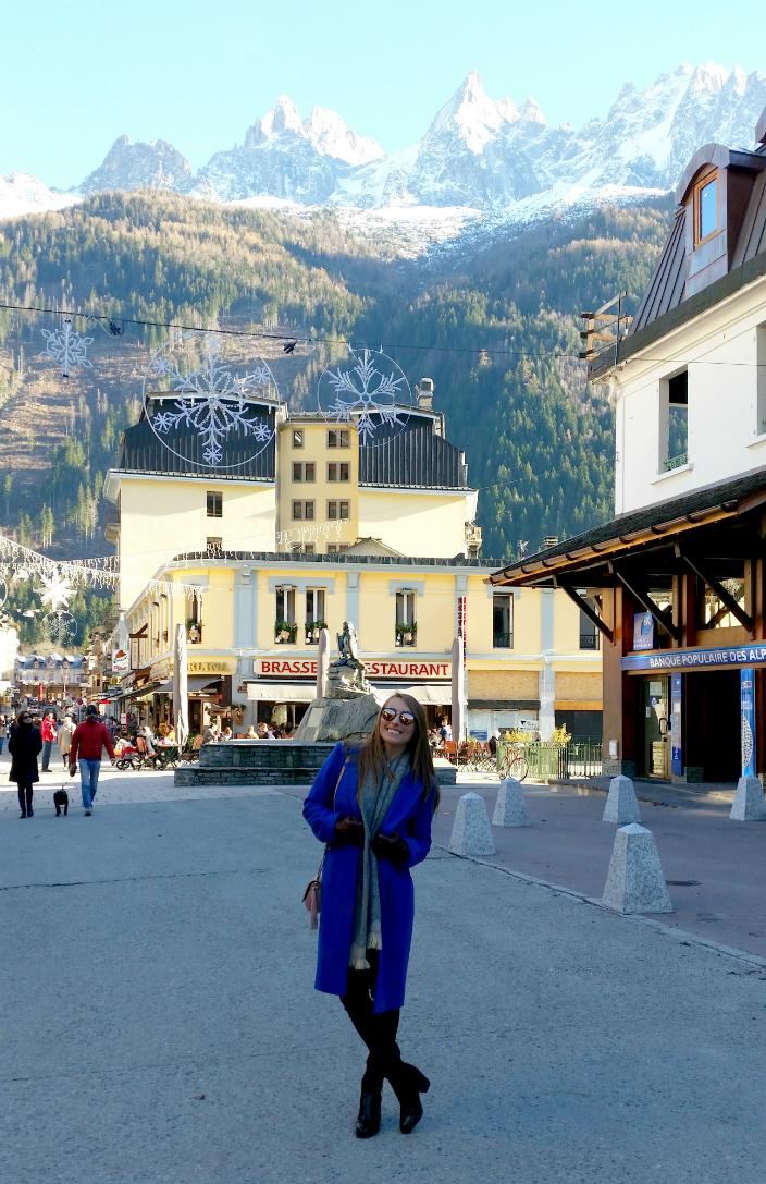 Mt. Blanc, Chamonix (008)